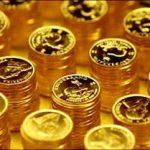 افزایش قیمت سکه در آستانه تعطیلات