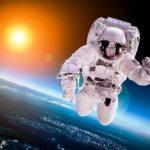 نخستین مجسمه فضایی ۲۰۱۸ به آسمان می رود