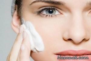 بهترین مرطوب کننده پوست خشک