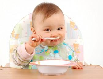 بیماری مرموز در خوشمزه ترین غذای نوزادان