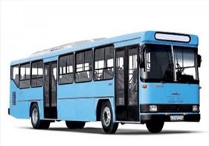 واژگونی اتوبوس در جاده سوادکوه مازندران با ۱۴ کشته
