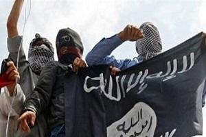 داعش: کریسمس به اروپا حمله می کنیم