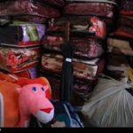 میزان کمکهای نقدی و غیرنقدی تهران به زلزله زدگان