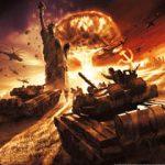 کوتاهترین جنگ تاریخ چه بود و چقدر طول کشید؟