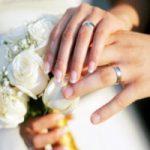 ترفند دختر جوان برای ازدواج با پسر یک کارخانه دار