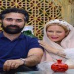 سورپرایز ویژه همسر «بهاره رهنما» برای عشقش