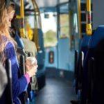 اتوبوسهایی که باسوخت قهوه کار میکنند!