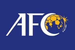 گزارش AFC از علی کریمی به عنوان «مارادونای آسیا»