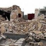 ۳۵ میلیارد تومان کمک های مردمی به زلزله زدگان