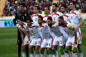 ادعای یک جادوگر در مورد کمک به تیم ملی