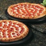 قانون ۲ عدد پیتزا چیست؟