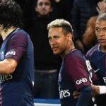 واکنش تند نیمار به شایعات انتقالش به رئال مادرید