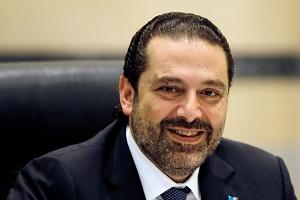 شروط سعد حریری برای پس گرفتن استعفایش