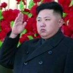 آیا کیم جونگ اون رهبر کره شمالی مریض است؟!