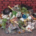 تولید زباله در سرپل ذهاب ۵ برابر شده است
