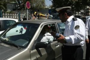جزئیات گران شدن بیمه برای رانندگان متخلف