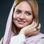 انتقاد شدید «مهناز افشار» به روزنامه کیهان!