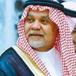 جزییات جدید از بازداشت شاهزادگان سعودی