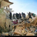 ماجرای کمک ۱۰ میلیاردی فرح پهلوی به زلزله زدگان کرمانشاه چیست ؟