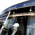 حساب ایرانیان در دبی بسته میشود
