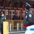 واکنش کاخ سفید درباره انفجار نیویورک