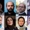پرکارترین بازیگر مرد و زن جشنواره فیلم فجر ۳۶