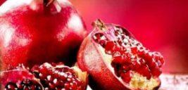 انار هست، اما کم است! / قیمت انواع میوه در آستانه شب یلدا