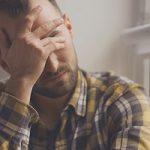 کشف باکتری ضد افسردگی