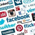 پرمخاطبترین بازیگر در شبکههای اجتماعی