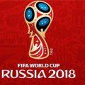 قهرمان جام جهانی ۲۰۱۸ روسیه مشخص شد!