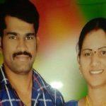 ترفند یک زن هندی برای جا زدن معشوق به جای شوهرش