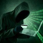 توصیه های عامل هک ۵٣٠ حساب بانکی به مشتریان بانک