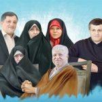تبدیل منزل مرحوم هاشمی رفسنجانی به خانه- موزه