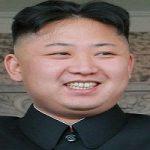 جشن تولد مادربزرگ رهبر کره شمالی به جای جشن کریسمس!