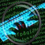 دستگیری کلاهبردار سایبری با بیش از ۲۰۰ شاکی