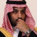 محمد بن سلمان دلیل قدرتمندی عربستان را اعلام کرد!