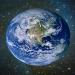 جهان تا ۱۲ روز دیگر نابود میشود