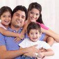 ویژگیهای پدر و مادرهای موفق