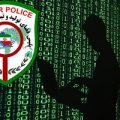 هشدار پلیس فتا به کانالهای شایعه ساز