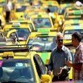 آیا مدرک دیپلم برای رانندگان تاکسی الزامی میشود؟