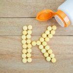 کمبود ویتامین K چه علائمی دارد؟