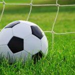 «آقای خاص» فوتبال ایران کیست؟