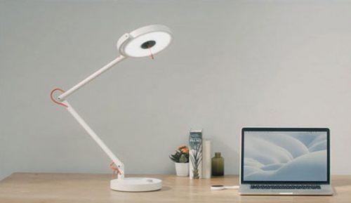 ارائه اینترنت با نور