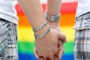 بازتاب ازدواج علنی همجنسگرایان سعودی
