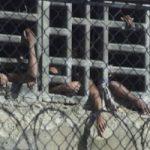 """اسرار """"تکان دهنده"""" از زندان گوانتاناموی سعودی ها"""
