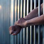 اقدام عجیب یک زندانی پس از فرار از زندان!