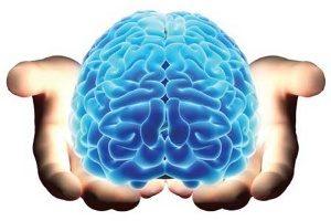 مغز خود را اهدا کنید