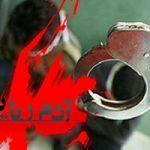 نوجوانان ربوده شده ایرانی، از ترکیه بازگردانده شدند