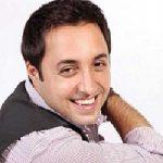 تشکر امیر حسین رستمی بازیگر لیسانسه ها از باجنبه ها