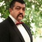 واکنش احمد ایراندوست به توهین مجرى تلویزیون به سردار آزمون